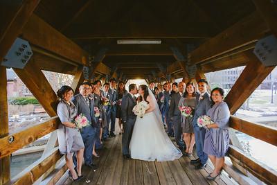 Lisa & Jay Wedding Photo Session-11