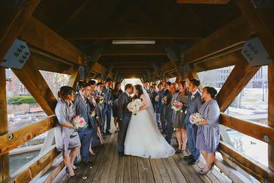 Lisa & Jay Wedding Photo Session-20