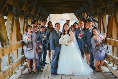 Lisa & Jay Wedding Photo Session-24