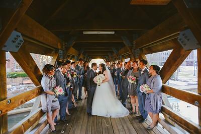 Lisa & Jay Wedding Photo Session-17
