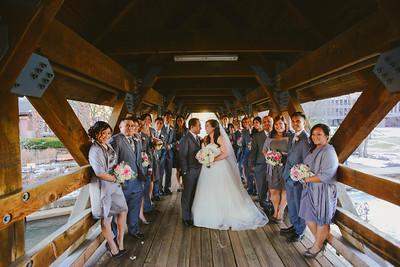 Lisa & Jay Wedding Photo Session-10