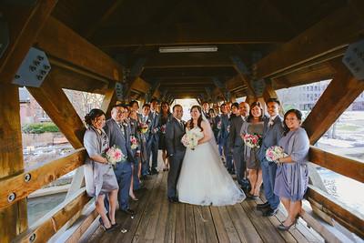 Lisa & Jay Wedding Photo Session-8