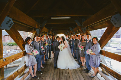 Lisa & Jay Wedding Photo Session-12