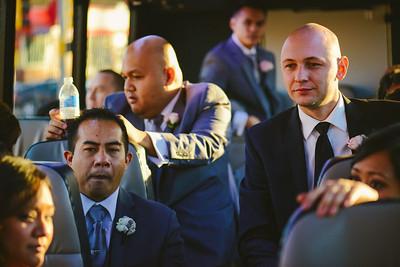 Lisa & Jay Wedding Photo Session-3