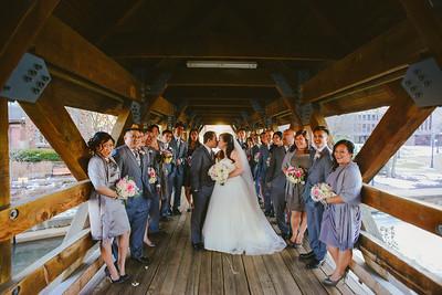 Lisa & Jay Wedding Photo Session-13