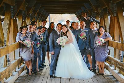 Lisa & Jay Wedding Photo Session-26