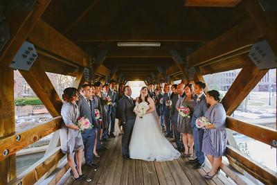 Lisa & Jay Wedding Photo Session-15