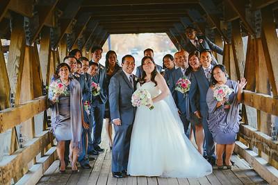 Lisa & Jay Wedding Photo Session-23