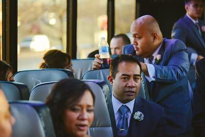 Lisa & Jay Wedding Photo Session-4