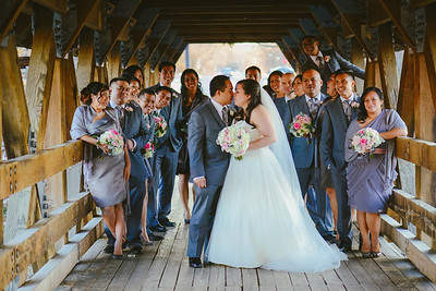 Lisa & Jay Wedding Photo Session-27