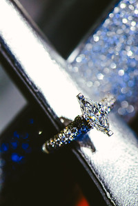 Lisa & Jay Wedding Preparation-27