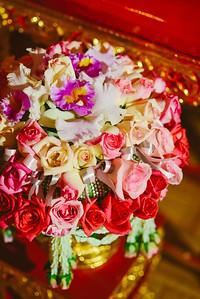 Lisa & Jay Wedding Reception-33