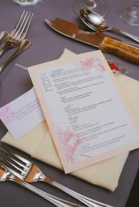 Lisa & Jay Wedding Reception-38