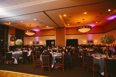 Lisa & Jay Wedding Reception-41