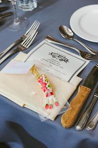 Lisa & Jay Wedding Reception-21