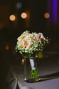 Lisa & Jay Wedding Reception-32