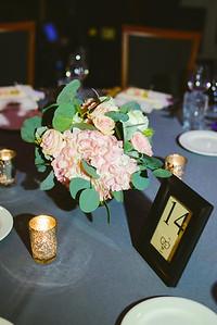 Lisa & Jay Wedding Reception-26