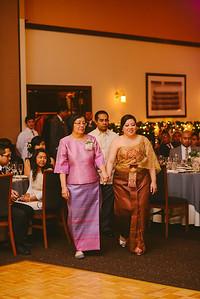 Lisa & Jay Wedding Reception-42