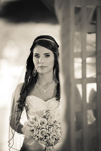 CKD Photography-Wedding, Casper K Dawson