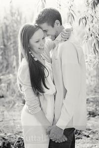 M & M Engagements 012