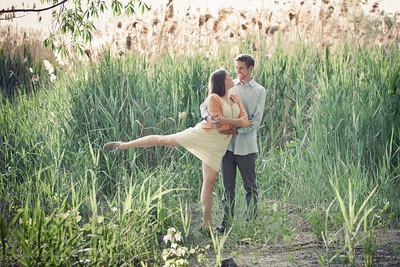M & M Engagements 039