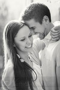 M & M Engagements 014