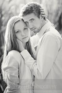 M & M Engagements 036