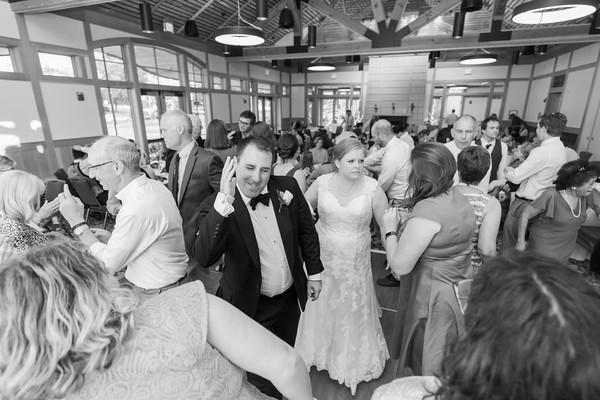 Burlington-VT-Wedding-Photography-UVM-Alumni-House-769