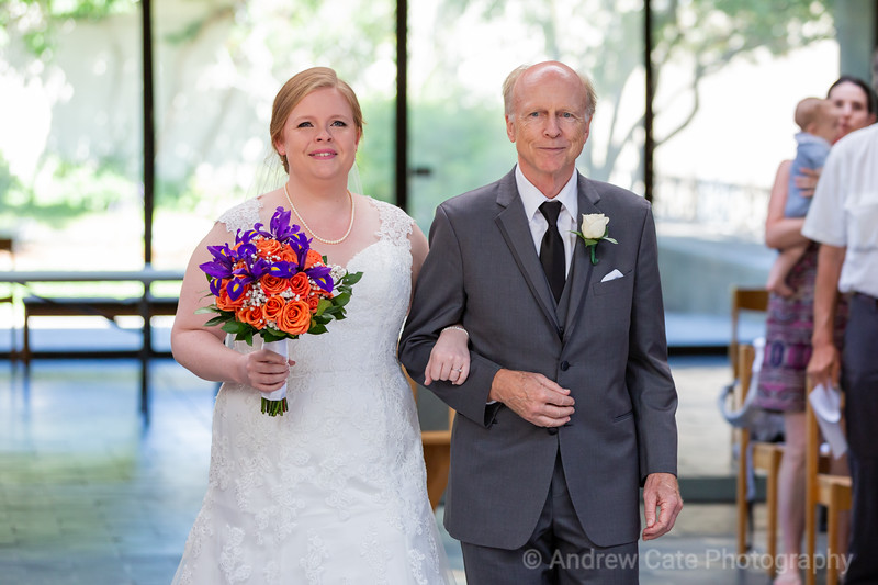 Burlington-VT-Wedding-Photography-UVM-Alumni-House-277