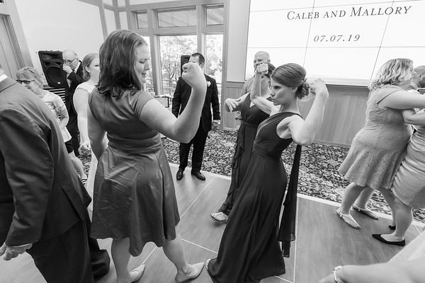 Burlington-VT-Wedding-Photography-UVM-Alumni-House-727