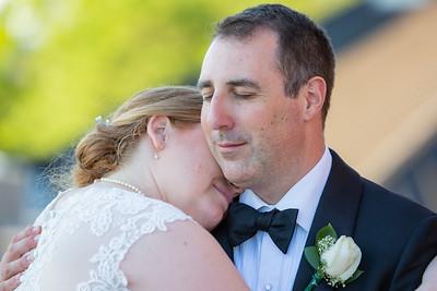 Burlington-VT-Wedding-Photography-UVM-Alumni-House-652