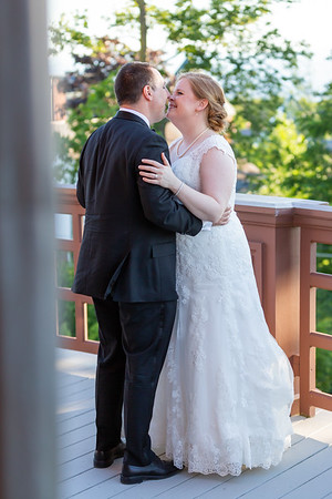 Burlington-VT-Wedding-Photography-UVM-Alumni-House-644