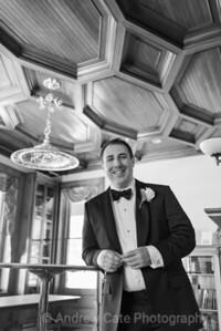 Burlington-VT-Wedding-Photography-UVM-Alumni-House-126