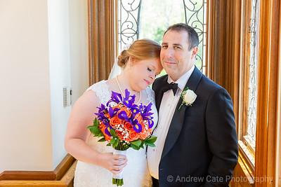 Burlington-VT-Wedding-Photography-UVM-Alumni-House-150