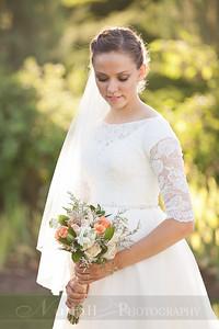 M & M Bridals-047