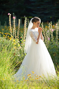 M & M Bridals-083