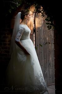 M & M Bridals-002