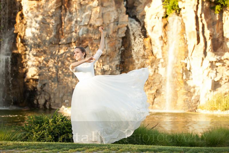 M & M Bridals-186