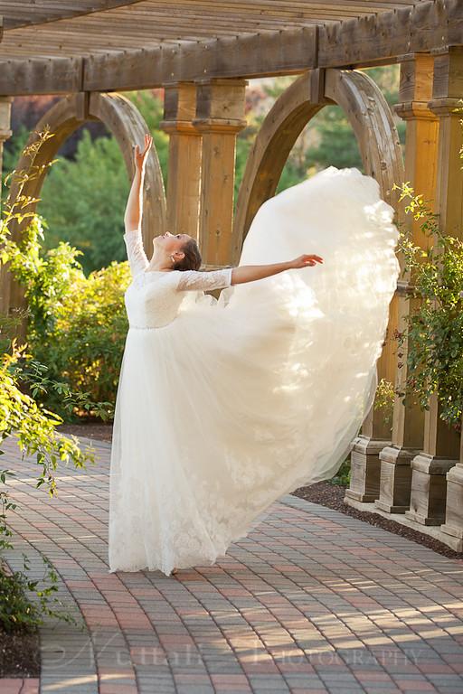M & M Bridals-210