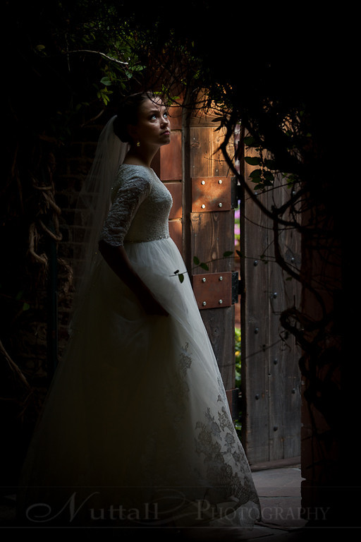 M & M Bridals-001