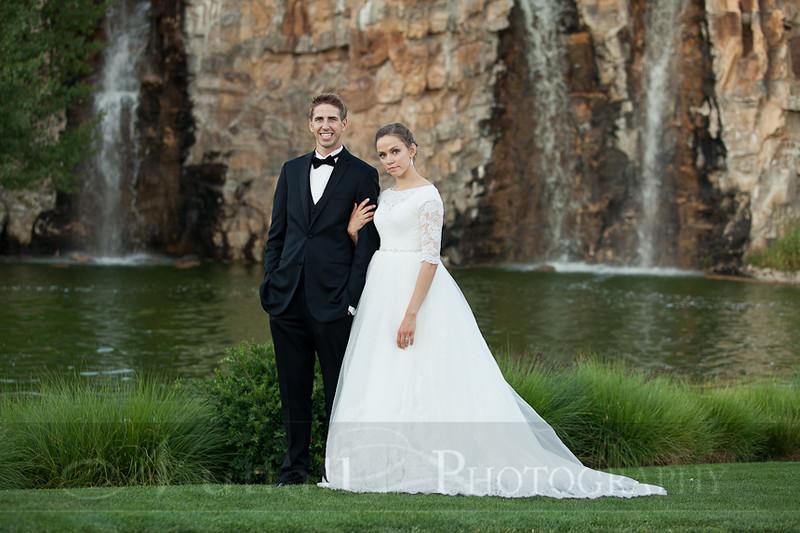 M & M Bridals-376