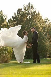 M & M Bridals-172