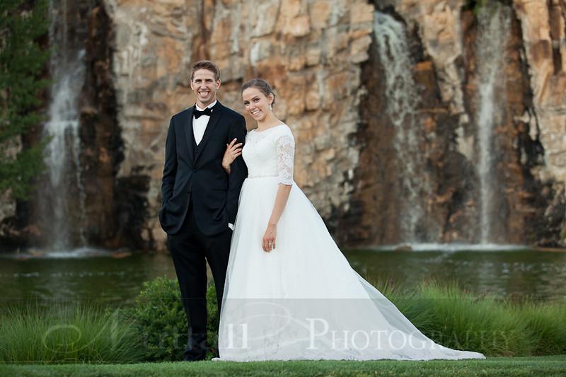 M & M Bridals-377