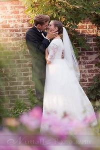 M & M Bridals-036