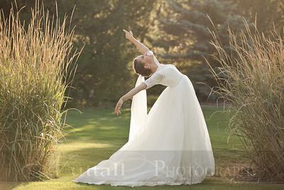 M & M Bridals-123