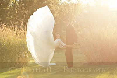 M & M Bridals-153