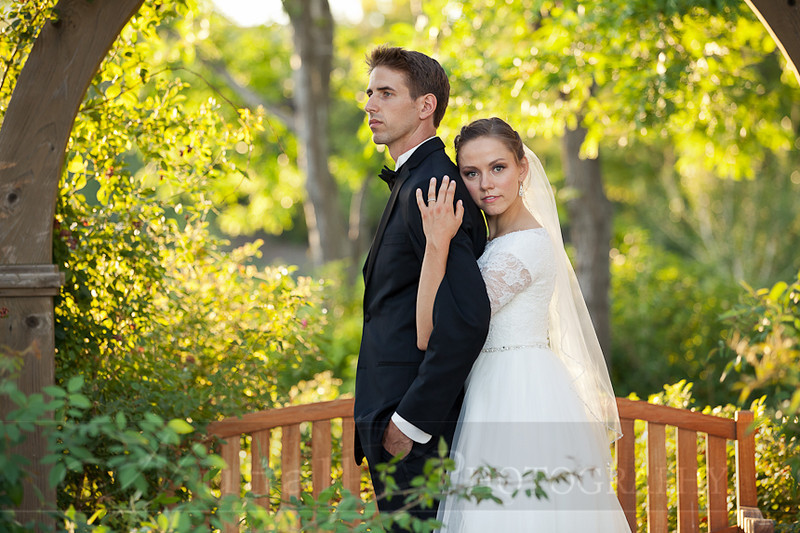 M & M Bridals-230