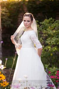 M & M Bridals-011