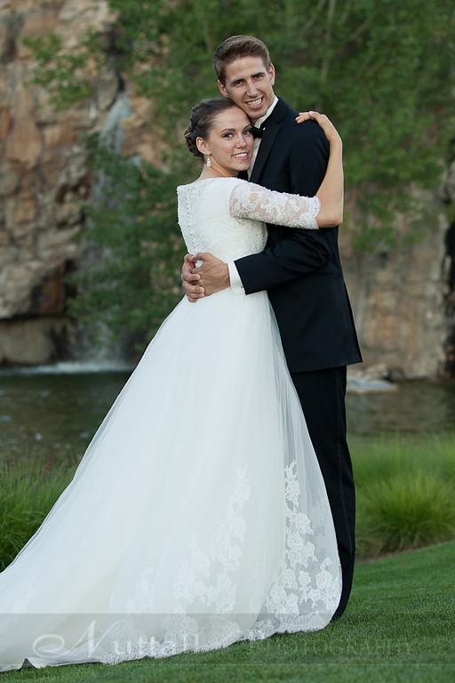 M & M Bridals-425