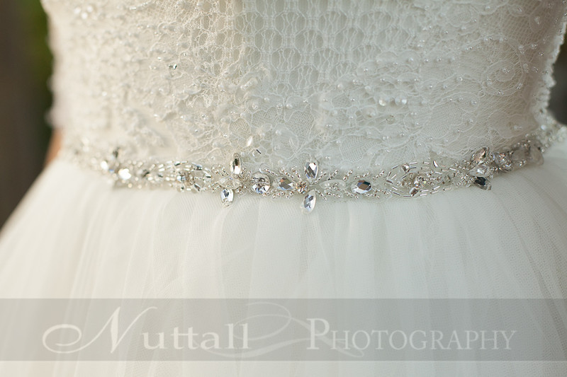 M & M Bridals-301